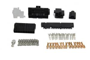 PAINLESS WIRING #30806 GM Conversion Kit