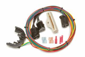 PAINLESS WIRING #30812 Duraspark II Ignition Harness