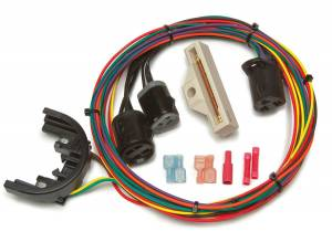 PAINLESS WIRING #30819 Jeep Duraspark Harness