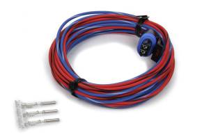 PAINLESS WIRING #60555 GEN III ISS Pigtail Universal Fit