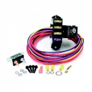 PAINLESS WIRING #70103 3 Circuit Isolator