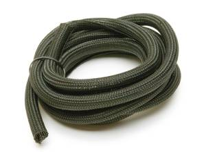 PAINLESS WIRING #70902 Powerbraid Wire Wrap 1/2in x 10'