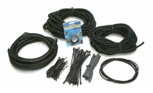 PAINLESS WIRING #70920 Powerbraid Chassis Kit
