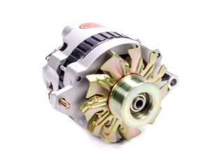 POWERMASTER #47803 Delco Small 140 Amp Late Model Alternator