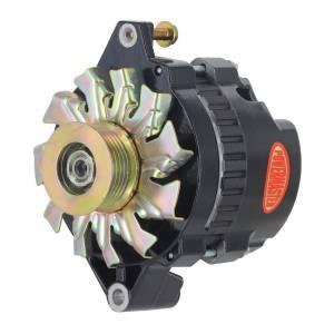 POWERMASTER #578026 Alternator GM CS130 140 Amp 16-Volt