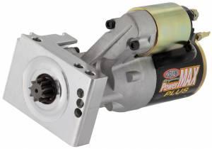 POWERMASTER #9012 PowerMax Plus Starter Chevy Ram Jet 350 & 502