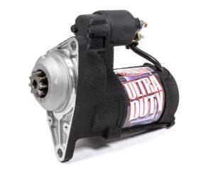 POWERMASTER #9057 Starter GM Diesel 6.6L Duramax 01-15