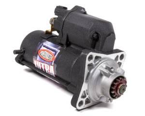POWERMASTER #9058 Started Dodge Diesel Cummins 5.9L/.6.7L 07-15