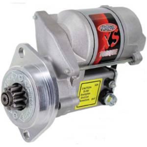 POWERMASTER #9501 XS Torque Starter Buick V8 Nailhead 64-66
