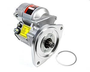 POWERMASTER #9504 SBF XS Torque Starter 3/8in Offset