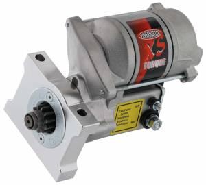 POWERMASTER #9510 Pontiac/Olds  XS Torque Starter