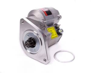 POWERMASTER #9515 XS Torque Starter AMC V8