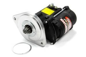 POWERMASTER #9605 Mastertorque Starter BBF 429/460 & 351C/351M/400