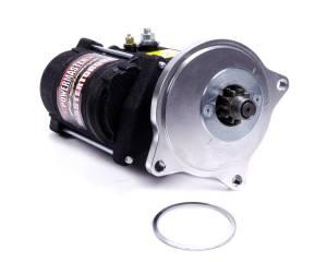 POWERMASTER #9606 Mastertorque Starter For Ford FE