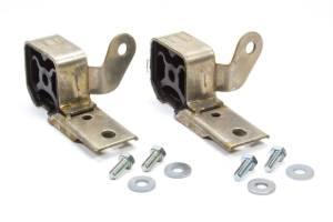 PYPES PERFORMANCE EXHAUST #HFM60K 05-08 Muffler Hanger Kit