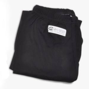 Underwear Bottom XX-Lrg Black