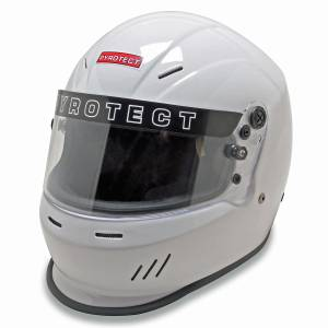 PYROTECT #8200995 Helmet White X-Small Ultra Sport SA2015* Special Deal Call 1-800-603-4359 For Best Price