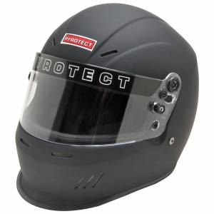 PYROTECT #8300995 Helmet Black X-Small Ultra Sport SA2015* Special Deal Call 1-800-603-4359 For Best Price