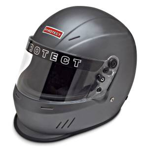 PYROTECT #870095 Helmet Gray X-Small Ultra Sport SA2015* Special Deal Call 1-800-603-4359 For Best Price