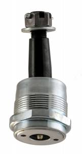 QA1 #1210-106 Lower Ball Joint - Large Screw-In
