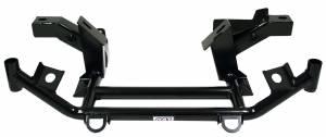 QA1 #52315 K-Member 68-70 Mopar B-Body Stock Steering