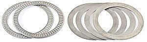 QA1 #7888-109 C/O Thrust Bearing Kit Coil Over Shock Bearing