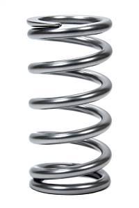 QA1 #7HT550 Coil Spring - 2.5in x 7 550#