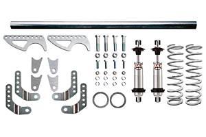 QA1 #ALN2000K Coil-Over Conversion Kit Pro Rear