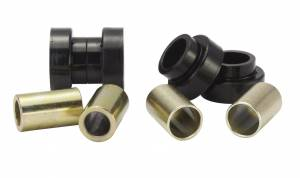 QA1 #B6031K Shock Bushing Kit (1-Shock)