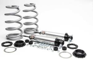 Pro-Coil Front Shock Kit - GM BB Cars