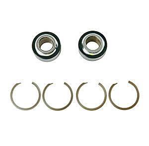 QA1 #SIB8-101PK Bearing Kit w/Snap Rings