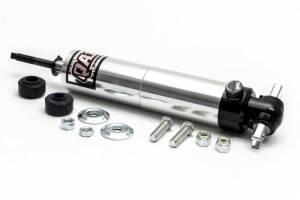 QA1 #TS507 Stocker Star Shock - Adjustable