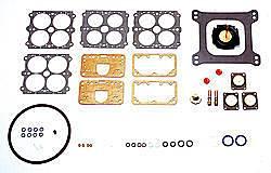 QUICK FUEL TECHNOLOGY #3-2000QFT 4160 Quick Kit - Non-Stick