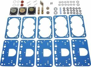 QUICK FUEL TECHNOLOGY #3-210QFT 2300/4150 Service Kit - Non-Stick