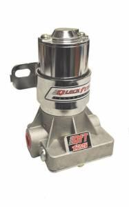 QUICK FUEL TECHNOLOGY #30-125-1QFT Electric Fuel Pump 125 GPH  14PSI