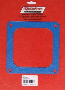 QUICK FUEL TECHNOLOGY #8-1104QFT 4500 Open Flange Gasket - Non-Stick