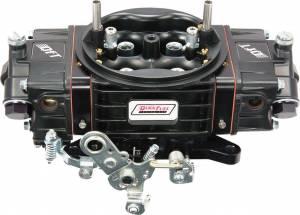 QUICK FUEL TECHNOLOGY #BDQ-750 750CFM Carburetor - B/D Q-Series