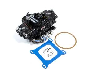 QUICK FUEL TECHNOLOGY #M-850 850CFM Carburetor - Marine w/Electric Choke