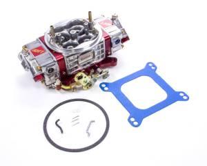 QUICK FUEL TECHNOLOGY #Q-750-B2 750CFM Carburetor - Blower 2x4