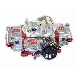 QUICK FUEL TECHNOLOGY #SS-780-VS 780CFM Carburetor - Street- E/C