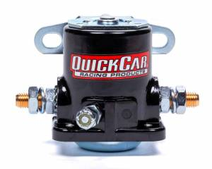 QUICKCAR RACING PRODUCTS #50-430 Starter Solenoid