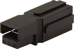 QUICKCAR RACING PRODUCTS #50-513 Holster Connector 6 AWG-