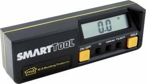 QUICKCAR RACING PRODUCTS #56-163 Smart Tool Digital Level