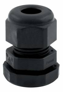 QUICKCAR RACING PRODUCTS #57-810 Firewall Grommet 8-12 Gauge