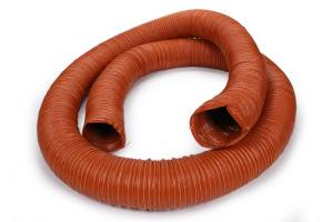 QUICKCAR RACING PRODUCTS #60-030 Duct Hose 3in Silicone 11ft. length