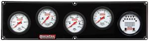 QUICKCAR RACING PRODUCTS #61-7051 Extreme 4-1 w/Tach OP/WT/OT/FP