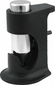 QUICKCAR RACING PRODUCTS #64-020 Impact Crimper