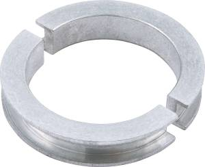 QUICKCAR RACING PRODUCTS #66-908 Roll Bar Clamp Reducer 1-3/4 to 1-1/2