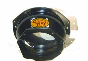 QUICK TIME #RM-6023 Bellhousing Chevy 168 Tooth to T56 SFI 6.1