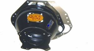 QUICK TIME #RM-6065 Bellhousing Ford 5.0/5.8